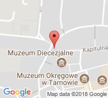 DRukarnia KPW - Tarnow