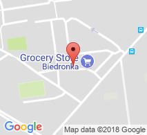 Matyla Curyło - Wrocław