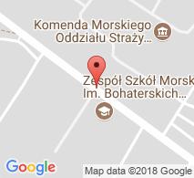 Edyta Szalewska - Gdańsk
