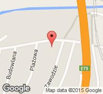 AddDesign Software House - Sosnowiec