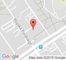 Usługi Geodezyjne Geo-Dron - Dąbrowa Górnicza