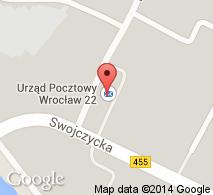 PROLABEL - Wrocław