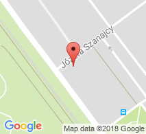 Transliterka - Warszawa