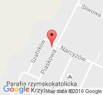 Kancelaria Adwokacka Adwokat Dominik Kurczab - Tychy