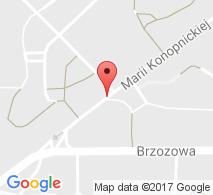 Kancelaria Radcy Prawnego Paweł Januszewski - Bydgoszcz