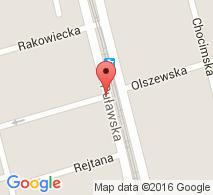 Domowy Hotel dla psa - Bartek Kusz - Warszawa
