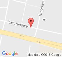 Projektowanie sklepów www - Mariusz Jakubowski - Bydgoszcz