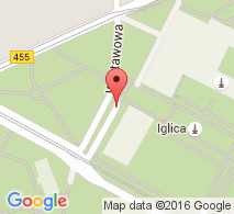 KSTM Wrocław - Wrocław