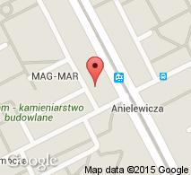 Excelead S.A. - Warszawa