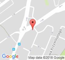 PLUS MINUS MAGDALENA KORSZUN - Zielona Góra