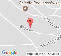 Paweł Komorowski - Kielce