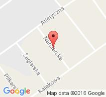 YouCreo.com - Grodzisk Wielkopolski