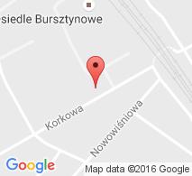 Łukasz Mikrut - Warszawa