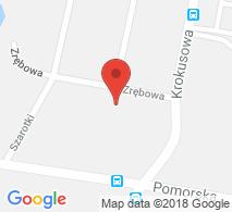 WEB-ERROR Rafał Wójcik - Łódź