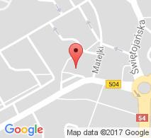 Szybko dobrze i tanio - PHU MAESTRO - Braniewo