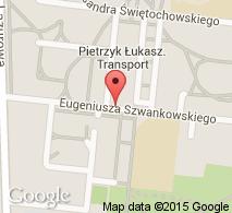 Bouw-Kol-Pl - Warszawa