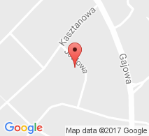 Silva Garden - Białystok
