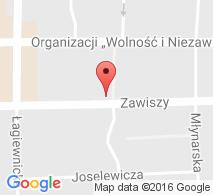 Budujemy wizerunek - EDOGRAFIA.PL CEZARY EDOGA - Łódź