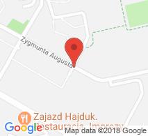 Crazy Prorgamer - Lublin