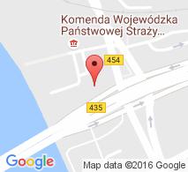 Agata Narodowska - Opole