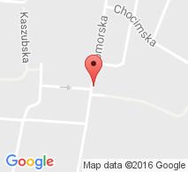 Rób coś dobrze albo wcale - Kacper Kempa - Bydgoszcz