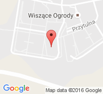 Trzeba rozmawiać - Tomasz Rybak TRB  - Gdańsk