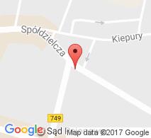 Reklamywydruki.pl - Końskie