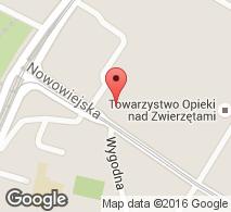 Jakub Troczyński - Wrocław
