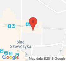 Klient przedewszystkim - TG Coders - Katowice