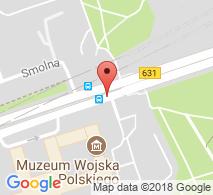Partnersko, z pomysłem. - Creative Mind - Wirtualny Asystent - Warszawa