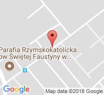 Sebastian Łysiak - Plewiska