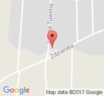 Cezary Jankowski Usługi Budowlane - Pruszków