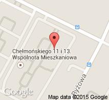 LeanOps Consulting - Warszawa