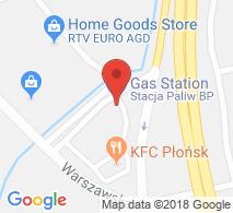FHU Alkar - Płońsk