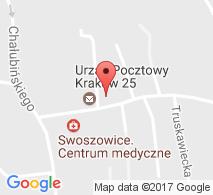 Dobra jakość w cenie - ERYNEK Sp. z o.o. - Kraków