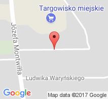 Prosto i profesjonalnie - Magdalena Okraszewska - Grodzisk Mazowiecki