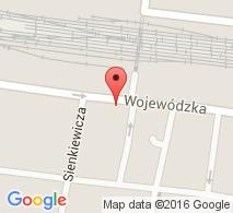 Księgowość to nasza pasja - LilYou S.c. - Katowice