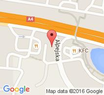 SAMOCHÓD W DOBRYCH RĘKACH - FEUVERT POLSKA SP.Z O.O. oddz. Katowice - Katowice