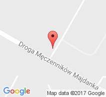 Złap inną perspektywę - DEO Sp.z O.o. - Lublin