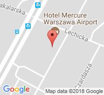 Kancelaria Radcowska - Warszawa