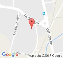 Www.slaskadrukarnia.pl - PRINTS4YOU - Tarnowskie Góry