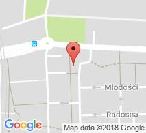 Nowoczesne rozwiązania - Setia.pl Bartłomiej Damek - Bielsko-Biała