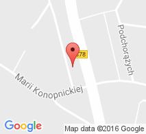 DSGNStudio - Rzeszów