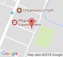Kancelaria Prawna Adamczyk - Wrocław