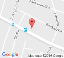 Nadruki od jednej sztuki! - Dejna-Marcin Dejneka - Sosnowiec