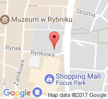 Kancelaria Prawna  - Rybnik