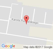 EventPower  - Białystok