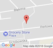 Copywriting strony sklepy - MYBRAND Marketing, Social Media, Strony - Kołobrzeg