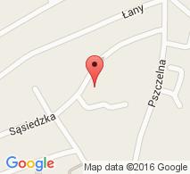 Proeduneo Consulting - Kraków