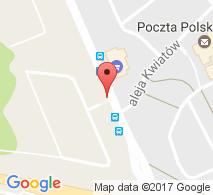 Nadzory i ekspertyzy - ENISO Centrum nadzorów i ekspertyz budowlanych  - Tarnowskie Góry